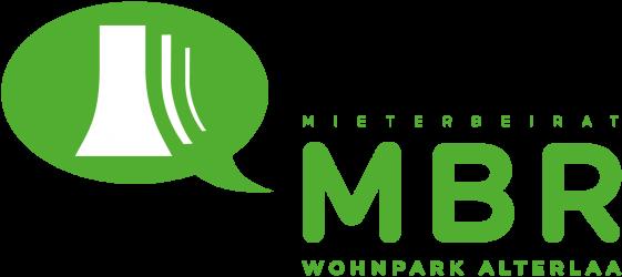 Mieterbeirat Wohnpark Alterlaa